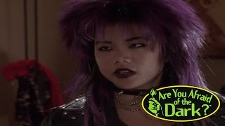 Are You Afraid of the Dark? 605 - The Tale of the Misfortune Cookie | HD - Full Episode