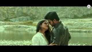 Ishq Sarphira  Nirob Hussein   Kobita Radeshgam  New hindi video song 2017