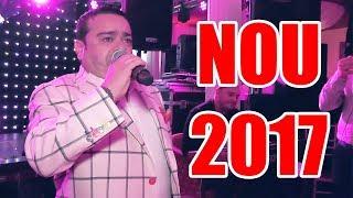 Adrian Minune - Colaj Manele Live (Nunta 2017)
