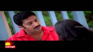 Prakashraj's Bulb Moment | Mozhi Tamil movie Scenes | Jyothika | Prithviraj