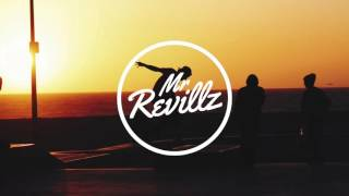 Major Lazer - Light It Up (ft. NYLA & Fuse ODG) (YP Remix)