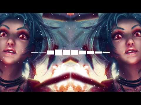 Still Here/ Tetris/ Nasty/ Bang/ The Dopest (MadbÖy Mashup)