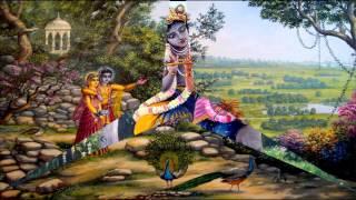 Hum Prem Diwani by Pradeep Sharma