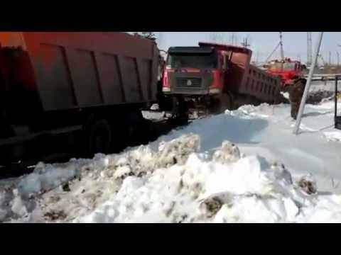 Xxx Mp4 камаз и китайский грузовик смешно 3gp Sex