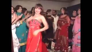 Akh sharabi dhol shamsher ali malangi punjabi culture mujra song in wedding dance mehfil