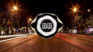 Mike Emilio & Ravine - Fire Up [Bass Boosted] (HQ)