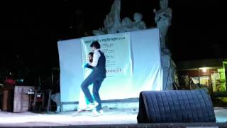 Oi Tor Mayabi Chokh On Stage 2017
