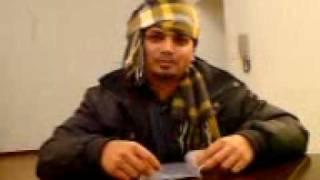 Punjabi Khabran in Italy.3gp