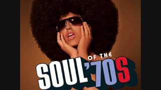 #4 - Best of the Best 70's Classic Soul Music Mix