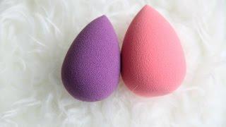 Uygun Fiyatlı Muadil - Beauty Blender
