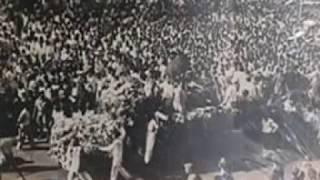Dr.b.r.ambedkar deathsong arey sagara bhim maza yethe nijala(अरेसागरा भीममाझा येथेनिजलाMilind Shinde