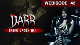 Darr Sabko Lagta Hai - Episode 42 - March 26, 2016 - Webisode