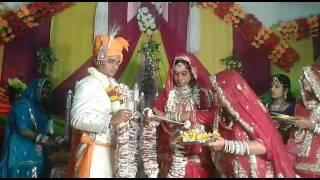 Funny Indian Wedding Varmala Jaimala Video Recording