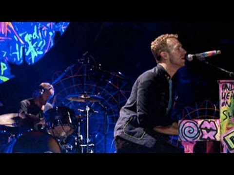 Xxx Mp4 Coldplay Paradise Live 2012 From Paris 3gp Sex