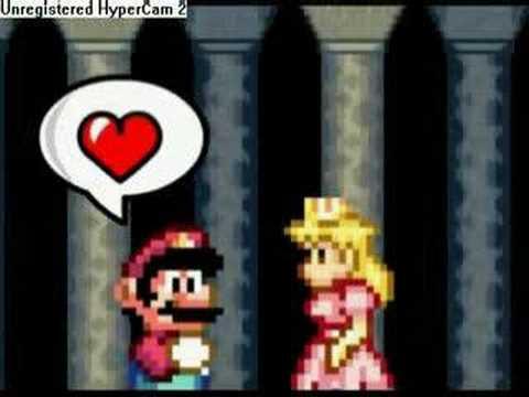 Estupideses de Mario de luis