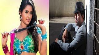 निरहुआ और आम्रपाली के इस गाने ने यू टयूब पर मचाई धूम | Nirahua-Amerapali Song Goes Viral