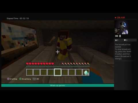 Xxx Mp4 Minecraft Role Play Mc Donlode 3gp Sex