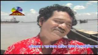 Chittagong song-12-Barun