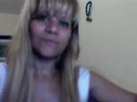 MARLI A LOIRA webcam video Qua 28 Abr 2010 14 51 04 PDT