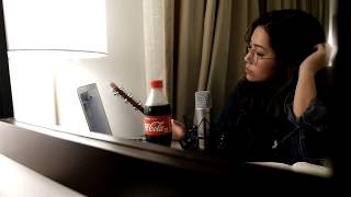 Coke Studio PH Cover - Gigil