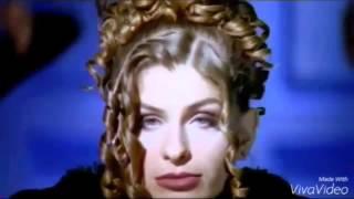 50 musicas de Dance anos 90 ♫