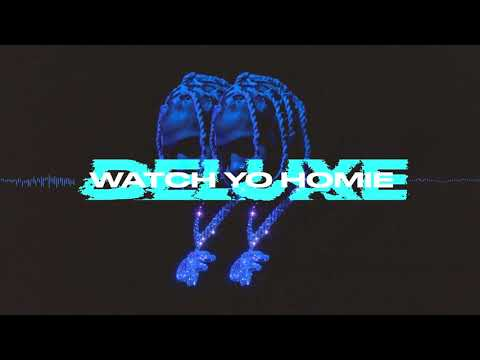 Lil Durk Watch Yo Homie Official Audio