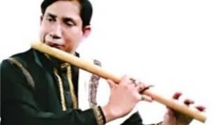 07 Raga Emon -Flute by Gazi Abdul Hakim, Bangladesh