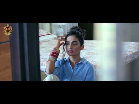 Xxx Mp4 Fayda Full Song Guri Bal Latest Punjabi Songs 2017 Apna Music 3gp Sex