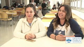 Peer Mentors Inspire Excellence   YESS Institute