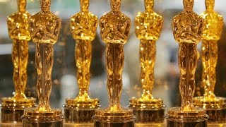 Top 5 Filmes que ganharam mais oscars