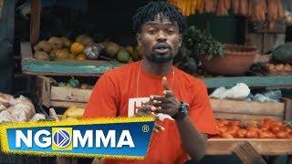 Covfefe Mjinga -Milome (The T412)