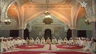قرآن كريم برواية ورش الحزب 60 مسجد السنة تزنيت