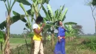 bangl song new 2017