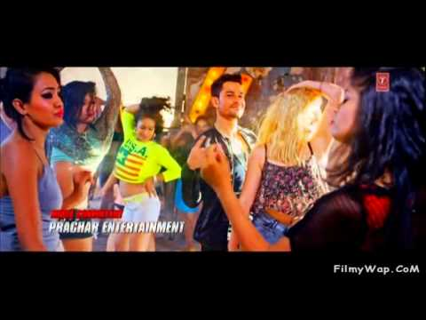 Xxx Mp4 Bhaag Johnny Full Movie 3gp Sex