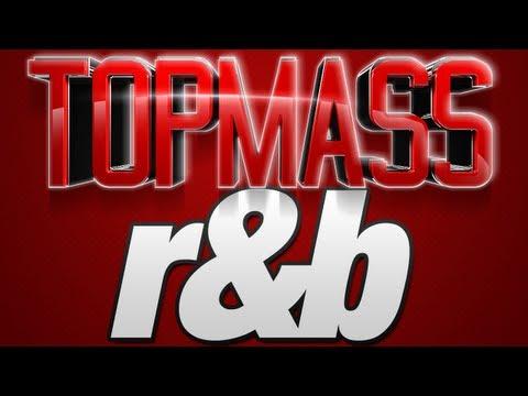 Xxx Mp4 Fly Away HipHop RnB Instrumental HOT FREE DL 3gp Sex