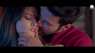 Sunny Leone Hot Scenes From Beimaan Love    bollywood Kisser