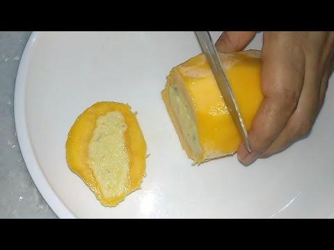 Xxx Mp4 आम की ये लाजवाब आइसक्रीम बनाने का तरीका जानकार कहेंगे काश पहले पता होता Mango Ice Cream 3gp Sex