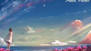 Little Mix - No More Sad Songs ft. Machine Gun Kelly