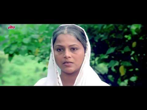 Xxx Mp4 Kim Yashpal Bengali Video Etaa Amader Jug Hum Se Hai Zamana Part 10 3gp Sex
