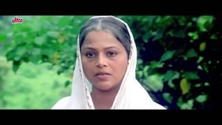 Kim Yashpal Bengali Video - Etaa Amader Jug (Hum Se Hai Zamana) | Part 10