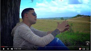 Juanka - Esperando por ti (Official Video)