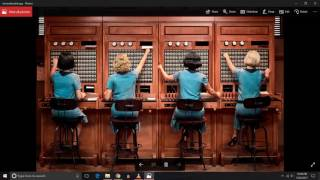 Rags To Riches - Las Chicas Del Cable (aka Cable Girls) S1*E2
