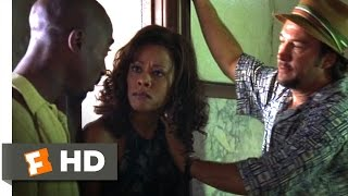 Gang Related (3/11) Movie CLIP - He Didn't Do It (1997) HD