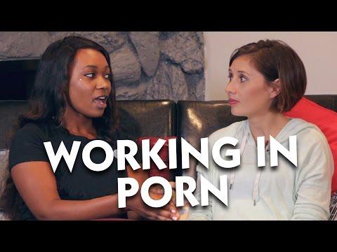 Xxx Mp4 Working In Porn 3gp Sex