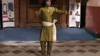 Guru Shri Parveen Gangani, Moscow, part 1