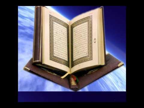 Quraan Codkaan Macaan Walaalkeen Somaaliyeed Ustaad Xamze Cabdiqani Surah AlFatxi