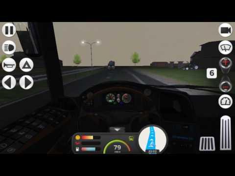 Xxx Mp4 Coach Bus Simulator V1 6 0 ApkMod 3gp Sex