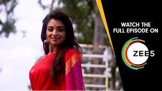 Bhanumotir Khel   Episode - 138   Best Scene  26 May 2018   Bangla Serial