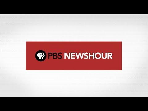 Xxx Mp4 PBS NewsHour Live 3gp Sex