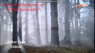 Sungurlar 4 Bölüm Fragmanı HD